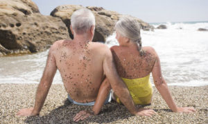 malta retirement program
