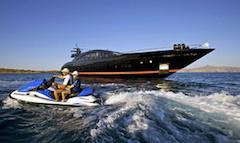 vat yacht leasing scheme
