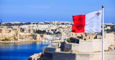 nuovo programma di cittadinanza economica maltese
