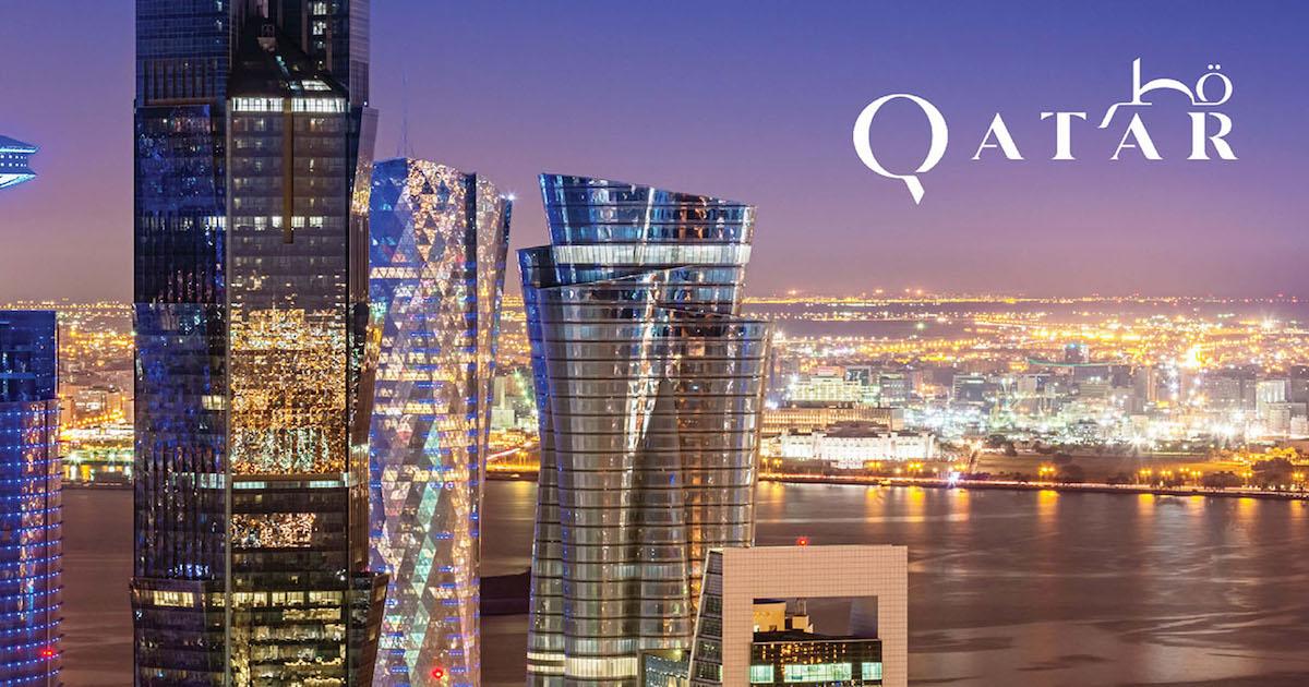 Qatar e St kitts and nevis aderiscono al BEPS