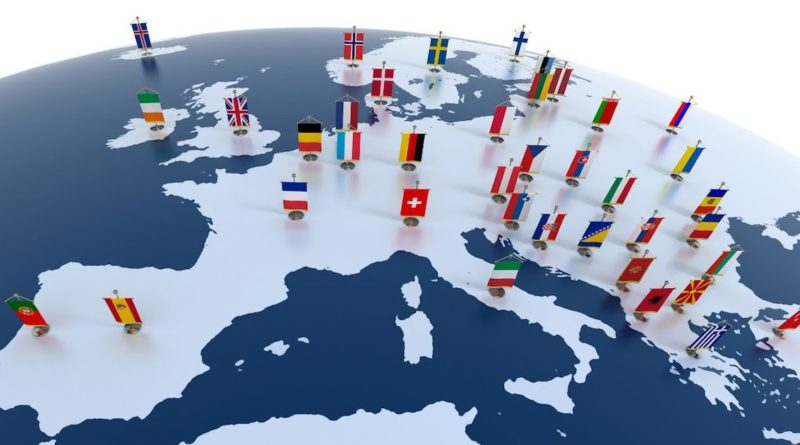 malta sostiene le iniziative fiscali europee
