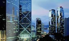 Ufficio Di Rappresentanza Hong Kong : Prada chiude la boutique nell hotel peninsula a hong kong