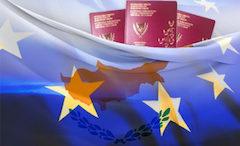 cittadinanza economica
