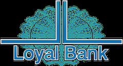 Loyal Bank Limited