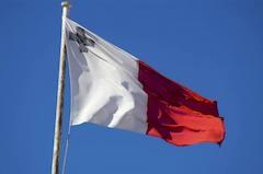 Malta paradiso fiscale
