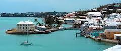 Bermuda Black List Europea