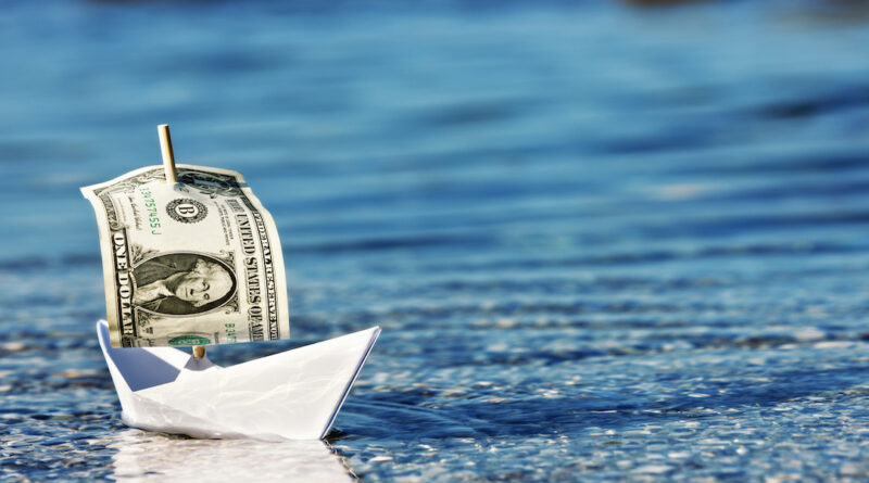 Portorico Offshore Banks