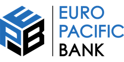 Europacific Bank