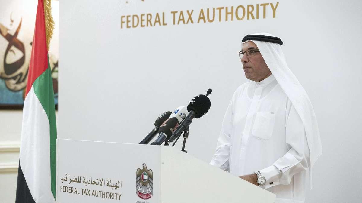 certificati fiscali e commerciali