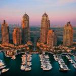 Emirati Arabi Uniti: varata nuova legge sui Trust