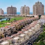 Investire negli Emirati con una RAK Offshore