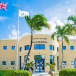 Isole Cayman: ottenere la residenza permanente.