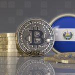 El Salvador adotta il Bitcoin