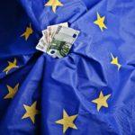 Osservatorio Fiscale Europeo contro la pianificazione fiscale aggressiva.