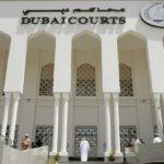 Emirati: istituito un tribunale specializzato in anti-riciclaggio.