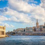 FATF/GAFI: Malta presenta il piano per uscire dalla grey list