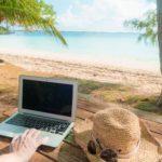 Isole Cayman: residenza per nomadi digitali.