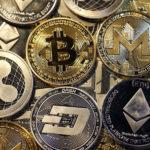 Crypto Proliferation Index 2021